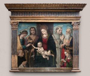 Lo-sposalizio-mistico-di-Santa-Caterina-Neviglie