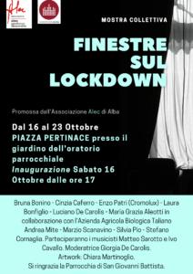 finestre+sul+lockdown(
